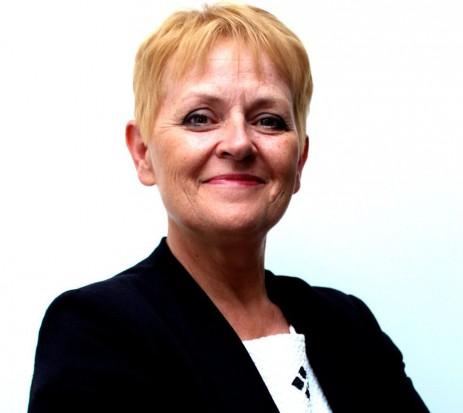 Nowa burmistrz likwiduje Straż Miejską w Czersku