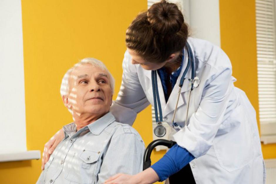 2 stycznia będzie problem z wizytą u lekarza rodzinnego na Pomorzu