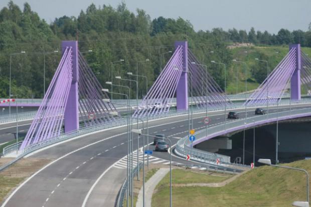 Kierowcy przenoszą na autostrady złe nawyki
