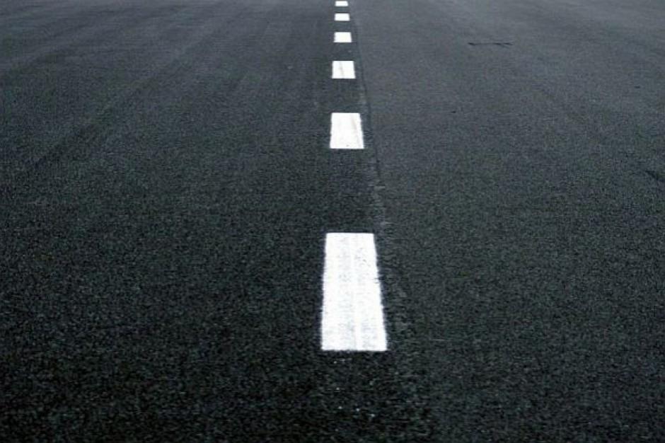 Narodowe Centrum Badań i Rozwoju oraz Generalna Dyrekcja Dróg Krajowych i Autostrad  szykują innowacyjne rozwiązania na drogi