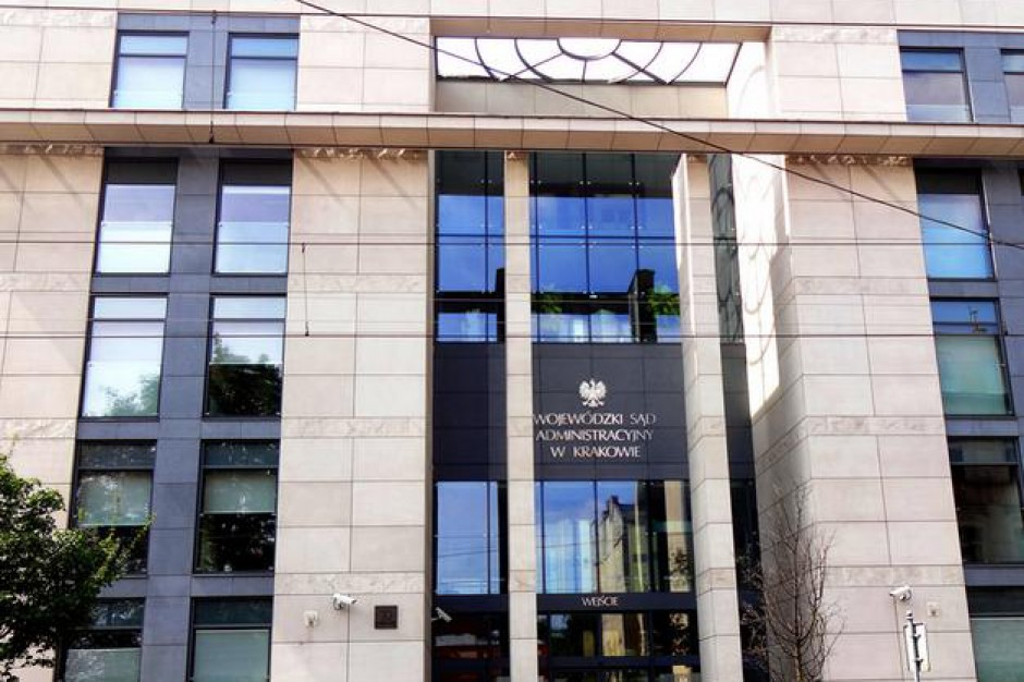 Sądy będą mogły nakazywać urzędom zmianę zaskarżonej decyzji