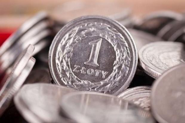 Budżet województwa świętokrzyskiego przyjęty