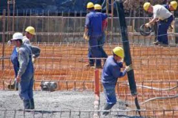 Warmia i Mazury: bezrobocie ciągle największym problemem