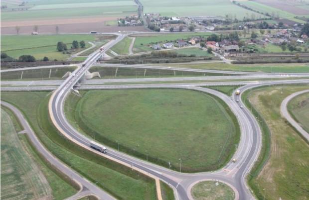 Wielu opóźnień inwestycji drogowych można uniknąć