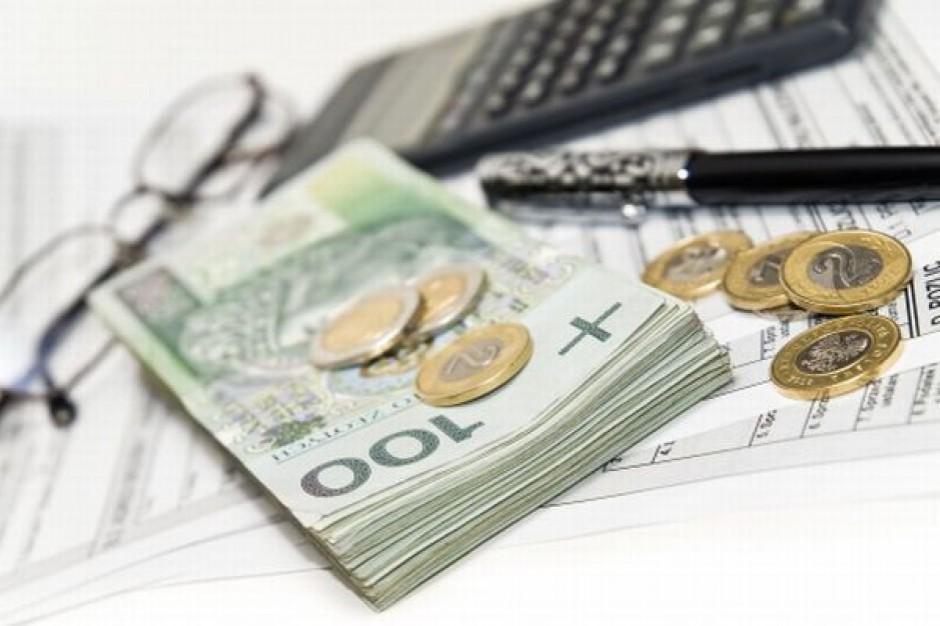 We Wrocławiu radni przyjęli budżet miasta na 2015 rok