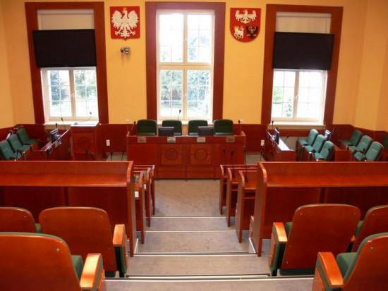 Budżet warmińsko-mazurskiego na 2015 rok przyjęty