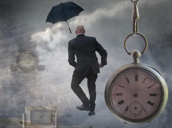Zaplanuj długi weekend w 2015 r. Kiedy wolne od pracy?