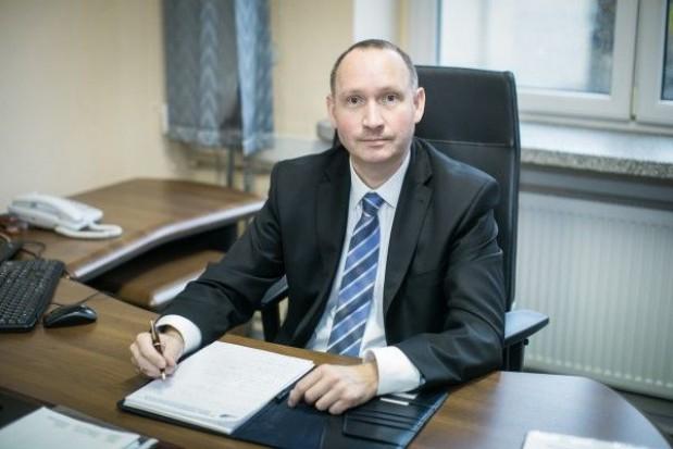 Koleje Śląskie chcą w 2015 r wjechać z nowym taborem