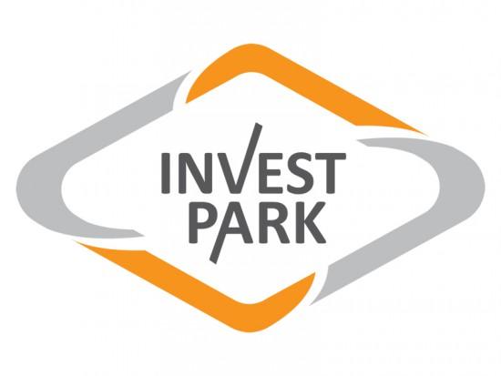 Wałbrzyska strefa Invest-Park zamyka rok z rekordem