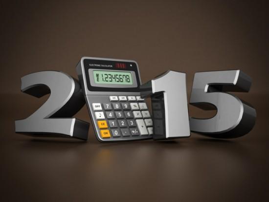 Czynsze, opłaty za wodę, lokalne podatki, ceny biletów w 2015 r.: gdzie będą podwyżki?