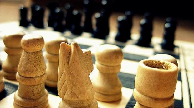 Samorządowe wyzwania 2015
