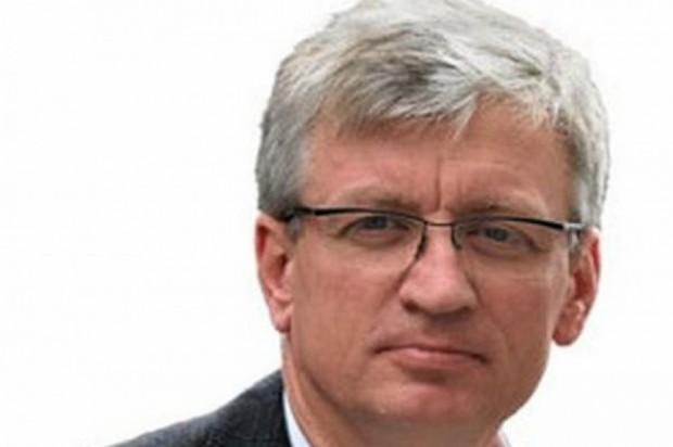 Nowy prezydent Poznania przedstawi bilans otwarcia i kalendarz inwestycji