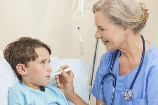 W Częstochowie rusza program zdrowotny dla dzieci z astmą i alergiami