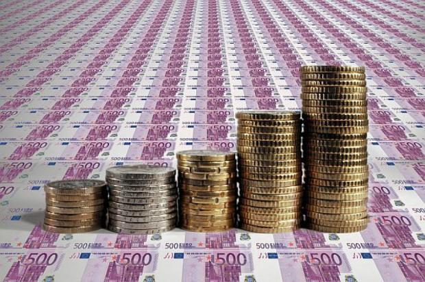 W 2015 r. zakończą się duże inwestycje w kujawsko-pomorskim
