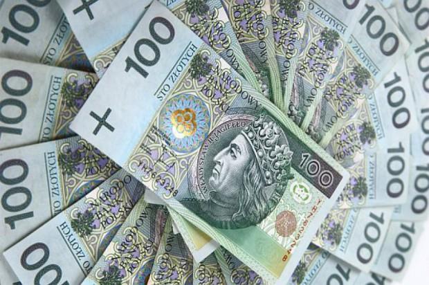 Ponad 319 mld zł na inwestycje w latach 2007-2013