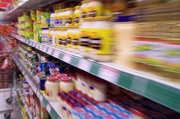 Radny PiS z Lublina chce zakazu handlu w niedziele