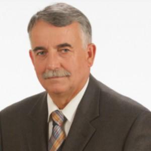 Stanisław Kubit - radny miasta Gliwice po wyborach samorządowych 2014