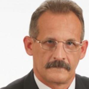 Tadeusz Olejnik - radny miasta Gliwice po wyborach samorządowych 2014