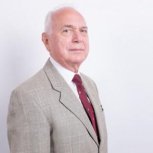 Krzysztof Procel - radny miasta Gliwice po wyborach samorządowych 2014