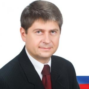 Marek Pszonak - radny miasta Gliwice po wyborach samorządowych 2014