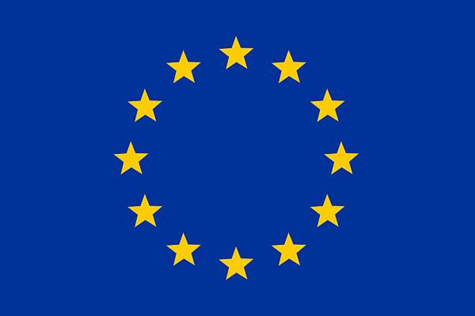 Polska poniżej średniej unijnej