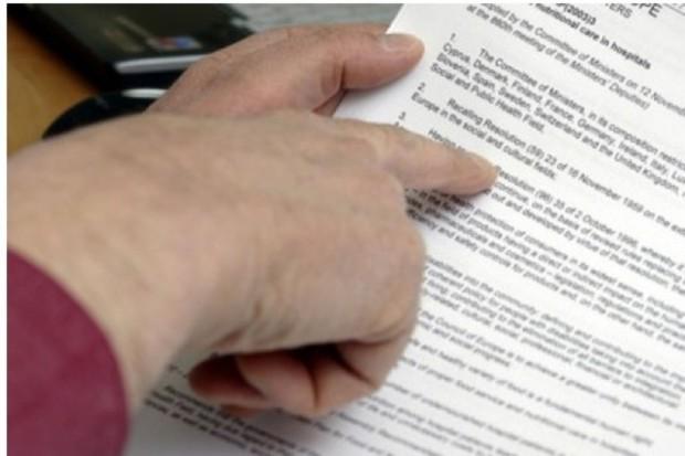 Trwa korekta zapisów przyjętego porozumienia resortu zdrowia z lekarzami