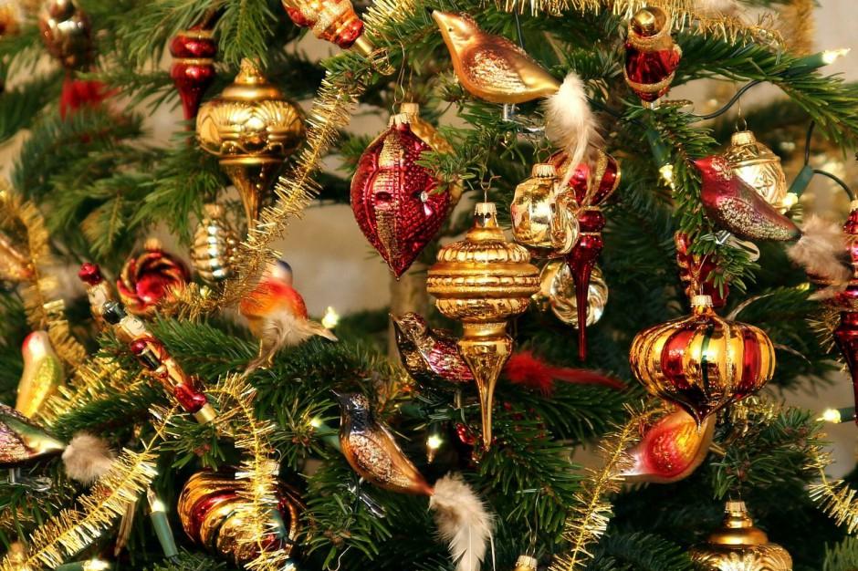 Część szkół i urzędów na Podlasiu nieczynna. Powodem jest Prawosławne Boże Narodzenie