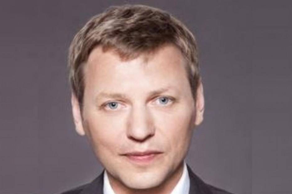 Norbert Maliszewski, ekspert ds. marketingu politycznego: Negocjacje prowadzone przez Bartosza Arłukowicza mogły być zaplanowane tak, by zakończyć je przed podsumowaniem 100 dni rządu
