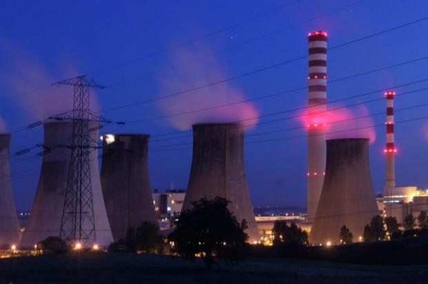 Śląsk ma stać się mocnym centrum polskiego przemysłu