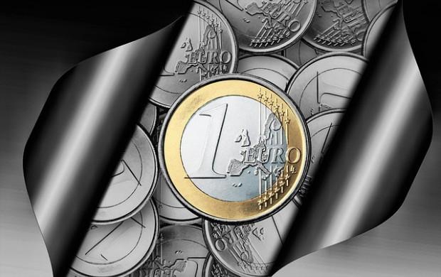 Unijne fundusze: na razie ruszyła Polska Cyfrowa, kiedy kolejne konkursy?