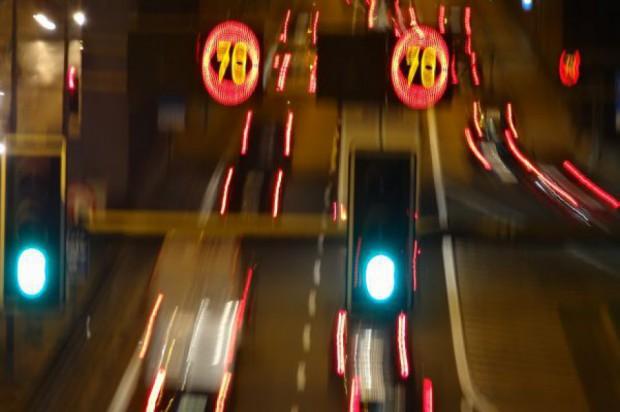 Rzeszów inwestuje w inteligentny system transportowy