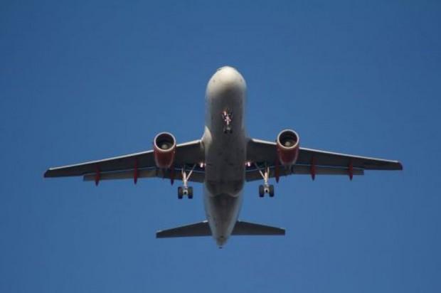Rekordowy rok dla polskich lotnisk