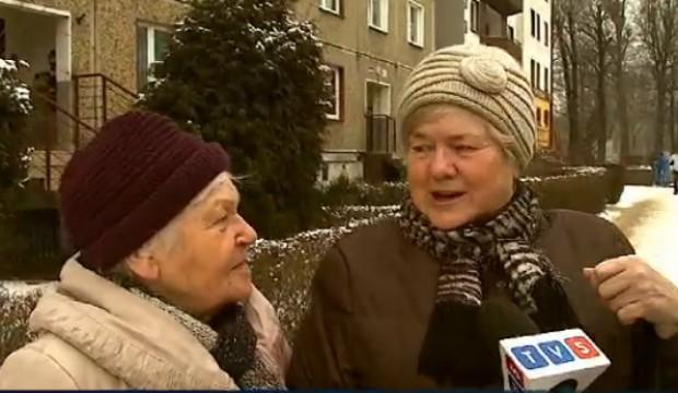 Wyburzenie DOKP może sparaliżować Katowice? Wystarczy jeden niewłaściwy ruch