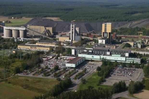 Premier Kopacz spotkała się z zespołem ds. górnictwa