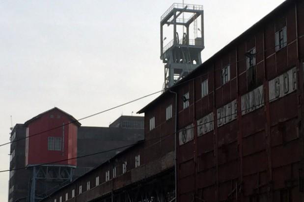 Prezydent Bytomia: nadzieja na uratowanie części kopalni