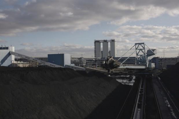 Wejście energetyki w górnictwo grozi wzrostem cen energii