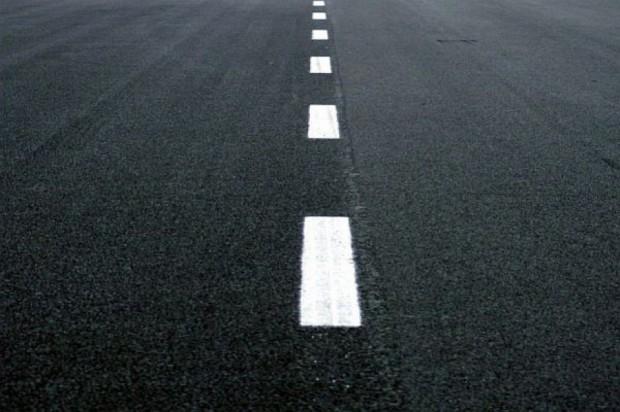 Opłata na odcinku autostardy A2 Konin-Nowy Tomyśl przebija wiele płatnych dróg na zachodzie Europy