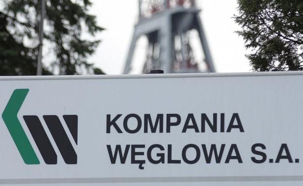Ryszard Drabek: To co robi rząd z branżą górniczą doprowadzi do degradacji Śląska
