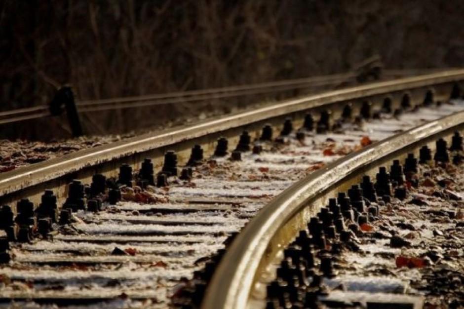 PKP PLK. Modernizacja linii kolejowej łączącej Małopolskę i Śląsk