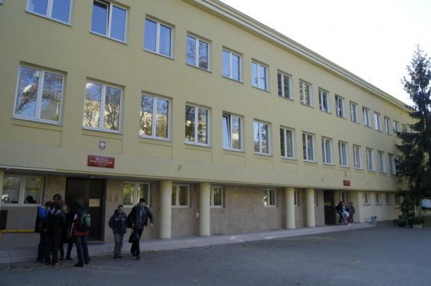 Przedstawiamy ranking najlepszych szkół ponadgimnazjalnych w Polsce
