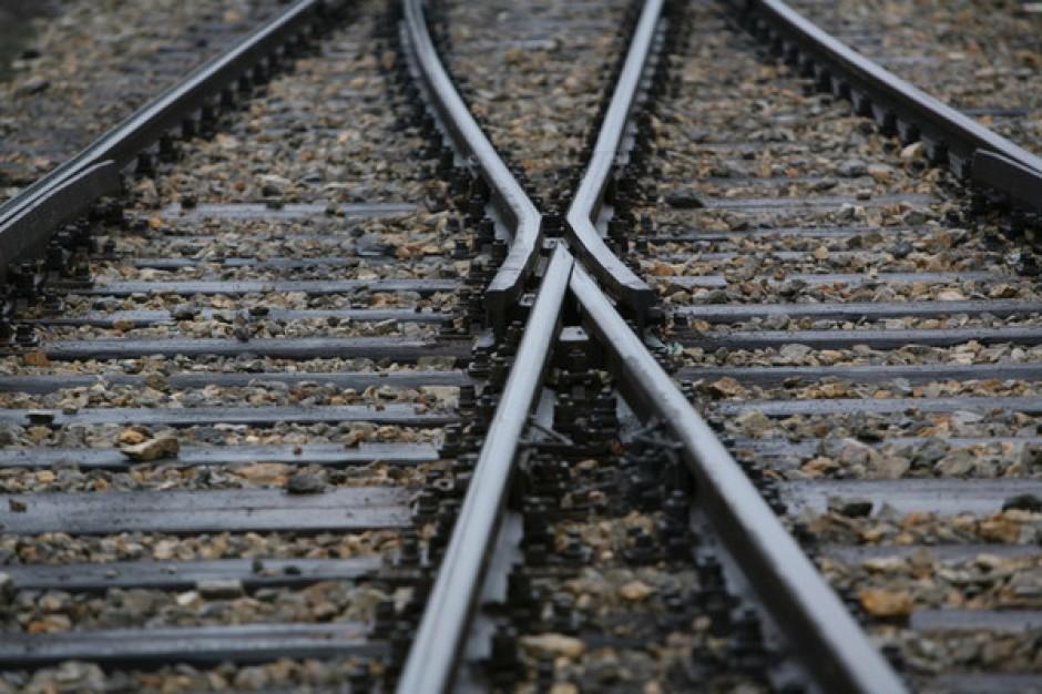 PKP PLK zdecyduje o przebiegu linii Podłęże - Piekiełko