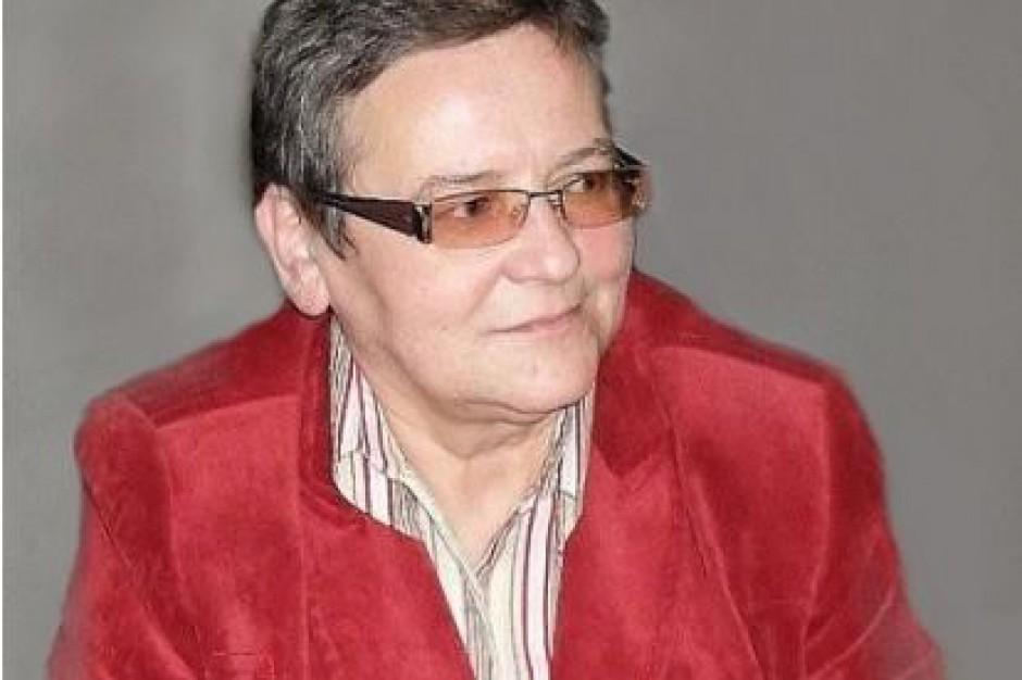 Burmistrz Brzeszcz szuka wsparcia dla kopalni w sąsiednich samorządach