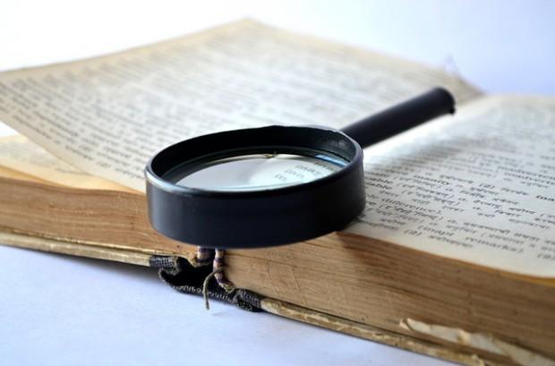 Powstanie specjalna komisja sejmowa, która sprawdzi przepisy dotyczące samorządów