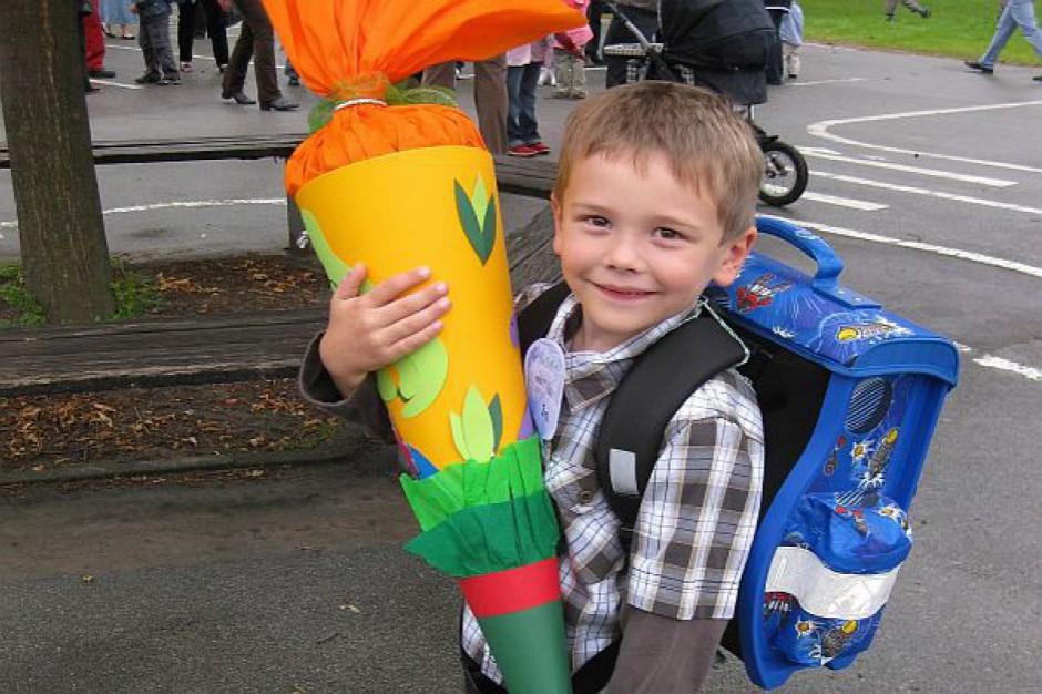 MEN: Szkoły są gotowe na przyjęcie 6-latków