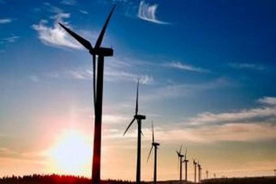 Ustawa o odnawialnych źródłach energii uchwalona