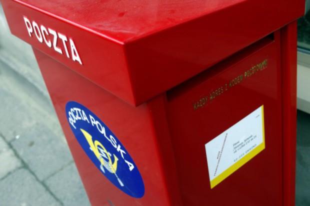 Poznań chce oszczędzić kilkaset tys. zł na opłatach pocztowych