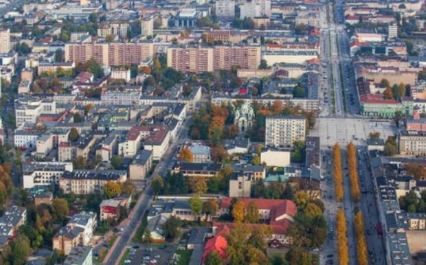 Będzie nowy most w Częstochowie
