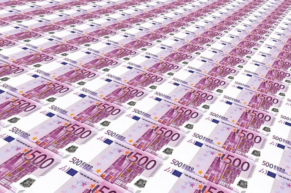 Gustaw Brzezin: Zastrzyk unijnego wsparcia to możliwość intensywnego rozwoju Warmii i Mazur