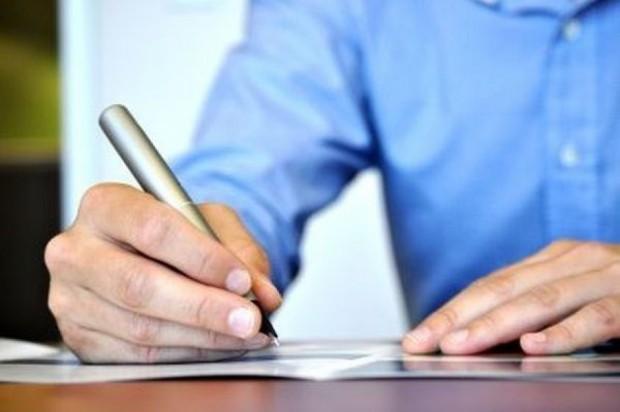 Przegląd prawa samorządowego – MAiC zaprasza do debaty