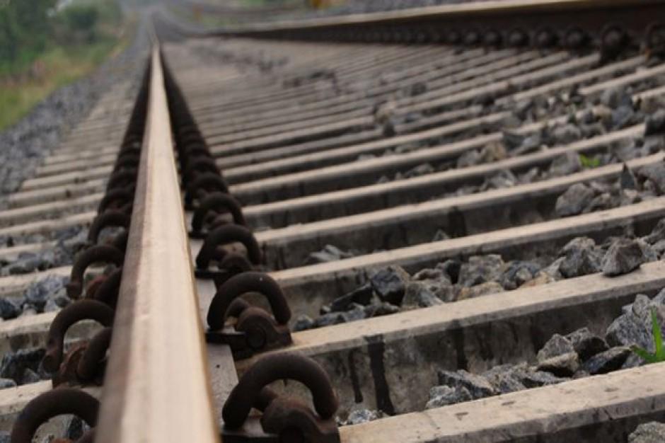 Jest zgoda KE na 37 mln euro na rewitalizację linii kolejowej Kluczbork-Poznań